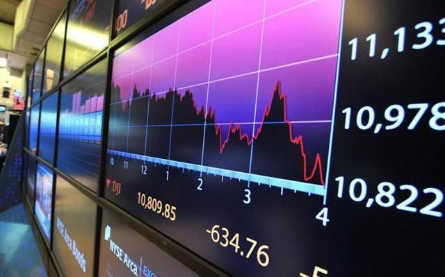 Индексные фонды - что это, плюсы и минусы, какой лучше выбрать