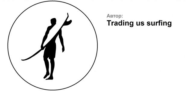 Стоимость акций ЧМК сегодня: онлайн график + аналитика и прогноз