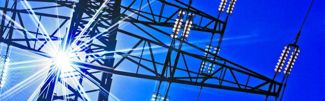 Акции ФСК ЕЭС стоимость сегодня: онлайн график и прогноз