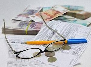 Организатор торговли на рынке ценных бумаг - кто это? Объясню на морковках