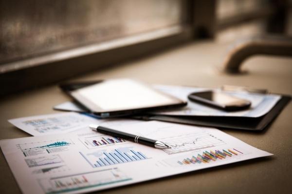 Что такое доходность к погашению облигаций и как ее рассчитать?