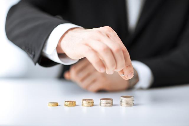 Дивиденды по привилегированным акциям - что это, формула расчета и порядок выплаты