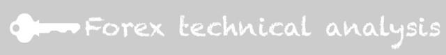 Технический анализ Форекс: Самый полный гид для чайников