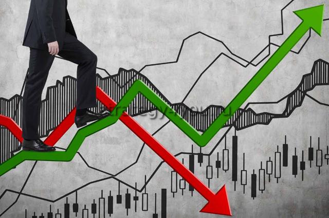 Номинальная стоимость акции - что это? Объясню на морковках