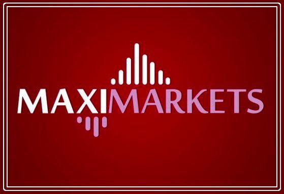 Отзывы клиентов о брокере maximarkets - лохотрон или нет?