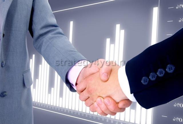 Доверительное управление ценными бумагами - что это простым языком
