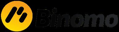Демо счет для бинарных опционов без регистрации онлайн