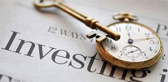 Рентабельность инвестиций - что это, формула расчета