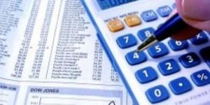 Инвестиции в облигации - плюсы и минусы, какие выбрать