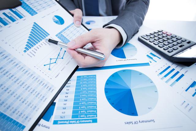 Инвестиционный меморандум - что это, особенности и структура