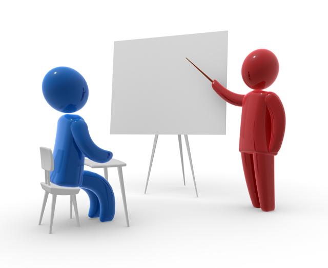Обучение бинарным опционам с нуля - полное руководство