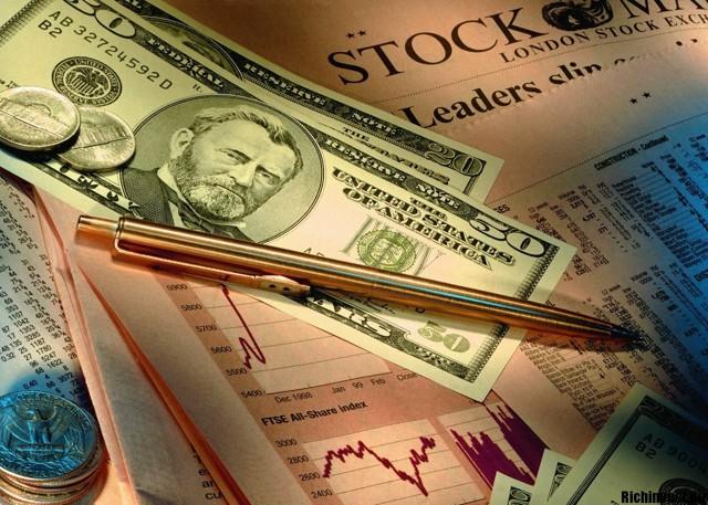 Как заработать на облигациях - топ 4 стратегии заработка