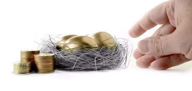 НПФ Сафмар - доходность, плюсы и минусы, отзывы