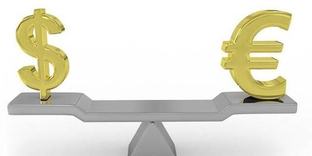 ПИФ Сбербанк Еврооблигации - доходность, реальные отзывы
