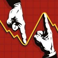 Ликвидность ценных бумаг - что это, уровни, как оценить