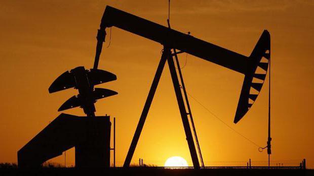 Почему падает нефть? | Причины падения и чем это грозит