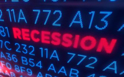 Рецессия - что это?