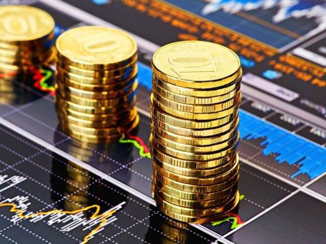 Валовые инвестиции - что это такое? Объяснение простыми словами