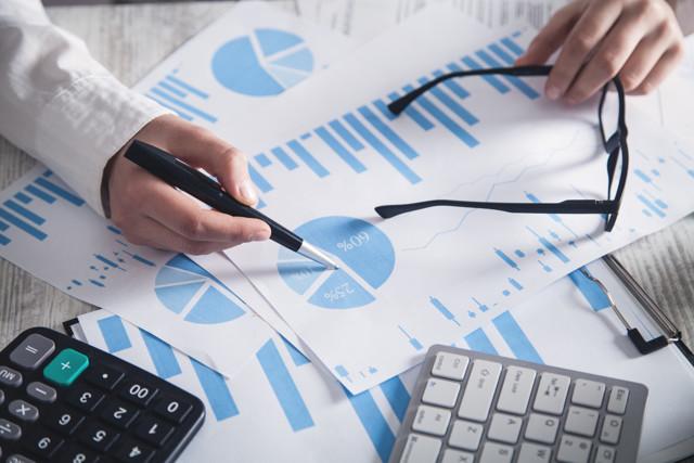 Страхование инвестиций - что это, особенности, плюсы и минусы