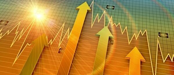 Инвестиционные качества ценных бумаг - что это, виды и характеристика