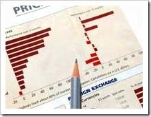 Все типы инвесторов - подробное описание, отличия, плюсы и минусы