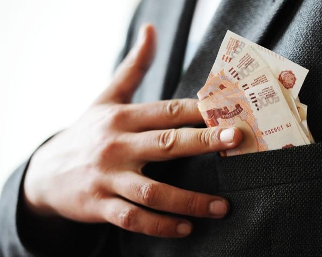 Порядок выплаты дивидендов за год, если выплачивались промежуточные