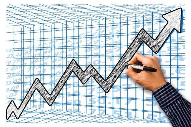 Покупка акций - пошаговая инструкция для физических лиц