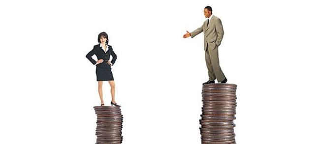 Номинальный доход - что это? Объясню простым языком
