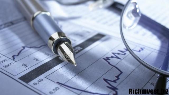 Можно ли госслужащим покупать акции - что говорит закон