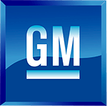 График акций general motors | Доходность и дивиденды gm