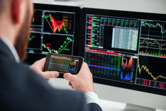 Эмиссия акций - что это, плюсы и минусы, способы размещения