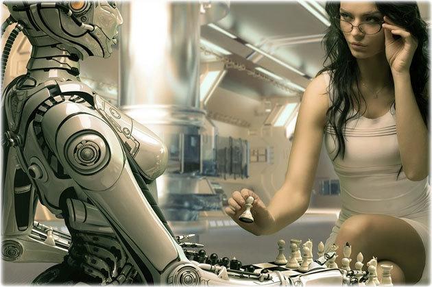 Топ 5 лучших роботов для торговли на бирже 2020