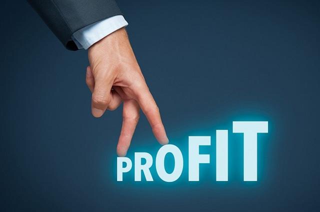 Инвестиции в ценные бумаги - виды, плюсы и минусы, в какие вложить