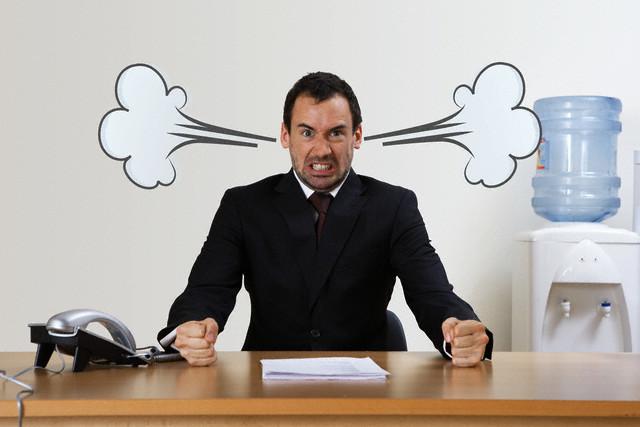 Кто такой страховой брокер? Суть профессии, отличия от агента