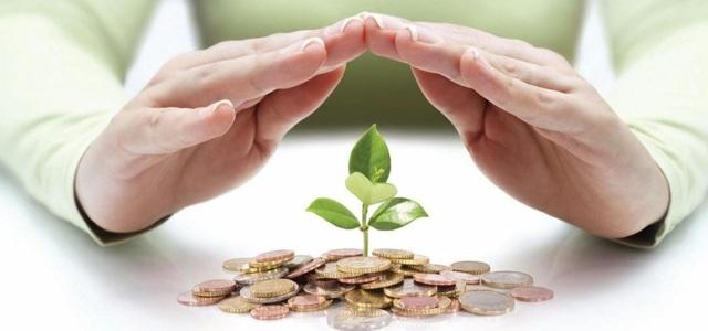 Привлечение инвестиций в свой бизнес - инструкция и способы