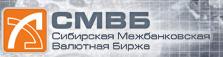 Список всех фондовых бирж России | Статистика и рейтинг
