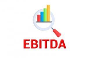 Что такое ebitda - суть простым языком на морковках
