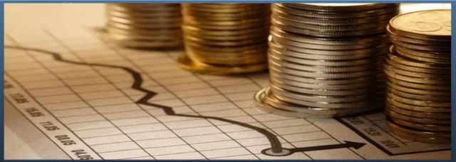 Краткосрочные инвестиции - что это, виды, плюсы и минусы