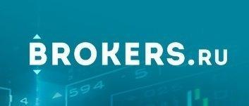 Кто такой лизинговый брокер? Рейтинг лучших в России
