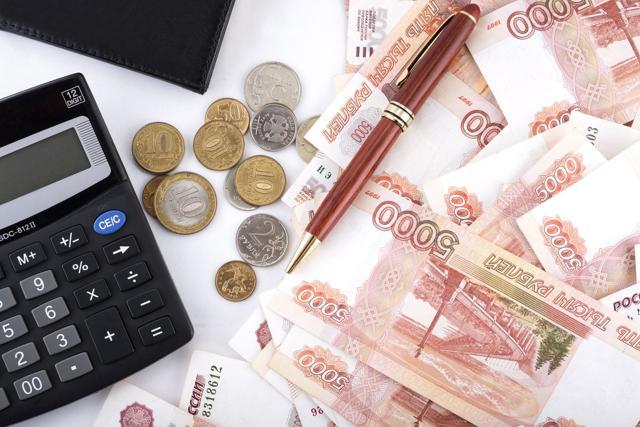 Все плюсы и минусы облигаций: стоит ли инвестировать