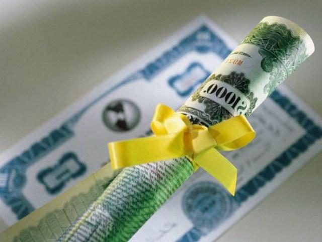 Ипотечные облигации - что это? Объясняю простым языком