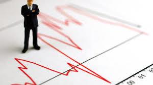 Как посчитать доходность облигаций: пошаговая инструкция