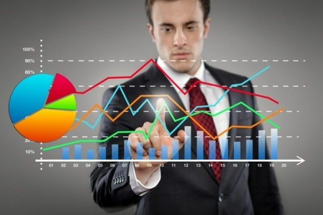 Акции и облигации- в чем разница? Простыми словами на примерах