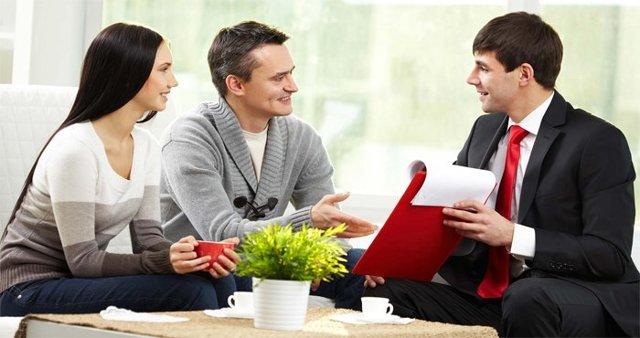 Ипотечный брокер - кто это, советы по выбору, рейтинг лучших