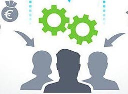 Совместное инвестирование - что это, формы, плюсы и минусы