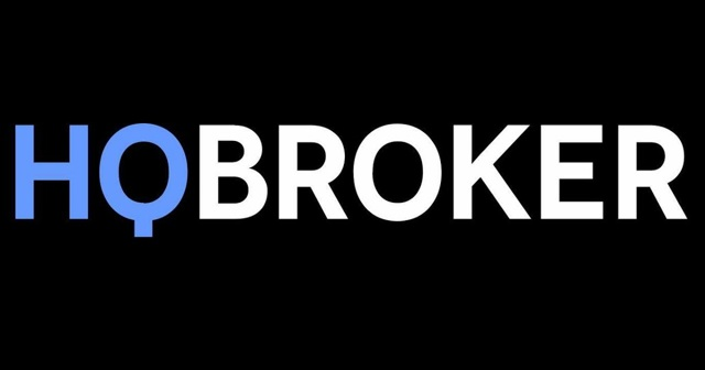 hq брокер - развод или нет?