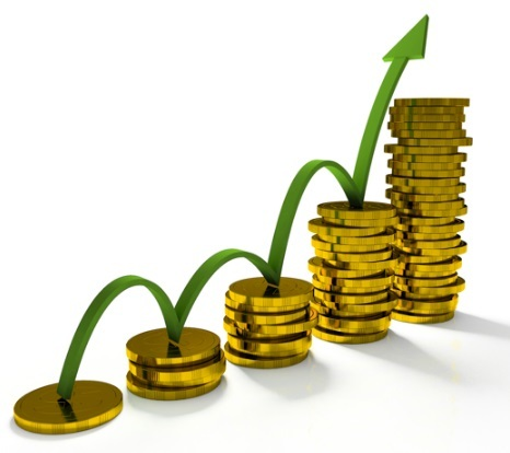 Инвестиционные цели - что это? Объясню простым языком