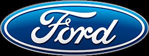 Котировки акций ford (f) | Онлайн график и аналитика