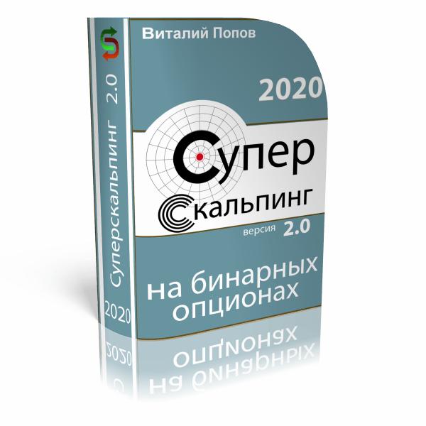 Список лучших скальпинг стратегий для бинарных опционов 2020