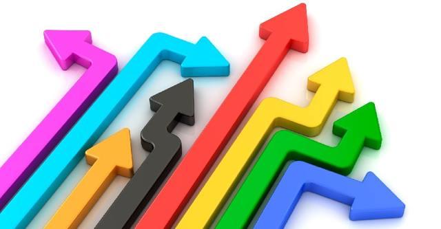 Что такое Диверсификация экономики: объясняю простыми словами